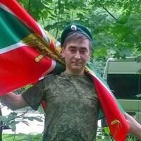 Максимус, 42 года, Лев, Москва