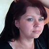 Natalia, 37, г.Neuwied