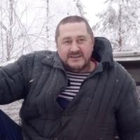 ЕВГЕНИЙ, 50 лет, Скорпион, Санкт-Петербург