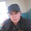 bahtiar, 29, г.Баянаул