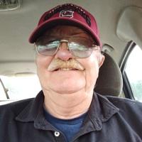 David, 59 лет, Скорпион, Херндон