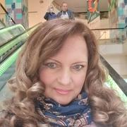 Лена 47 Москва