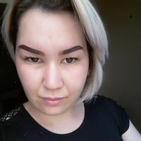 Sitora, 31 год, Близнецы, Каир