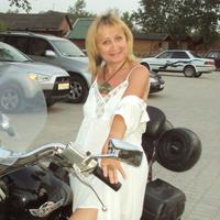 Елена, 58 лет, Козерог, Барнаул