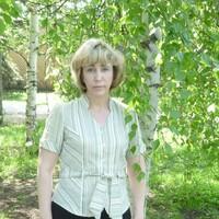 Наташа, 46 лет, Скорпион, Казань