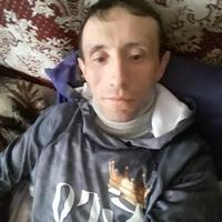 Николай, 35 лет, Телец, Ковров