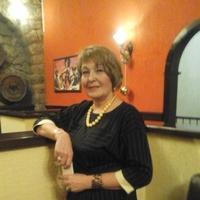 Людмила, 63 года, Дева, Улан-Удэ