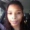Olivia, 26, г.Ньюбург