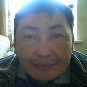 Элитном Агентстве Знакомств Астана