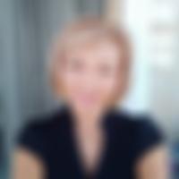 Наталья, 42 года, Близнецы, Шадринск