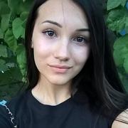 Яна 38 Донецк