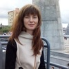Анастасия, 30, г.Пекин