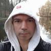 Сергей, 50, г.Либерец
