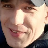 Вячеслав, 33 года, Дева, Новосибирск