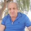 Яков Лейдерман, 64, г.Ашкелон