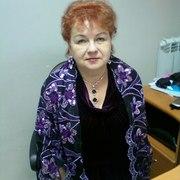 женщины за 60 санкт петербург знакомства