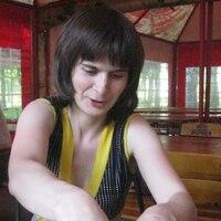 Ника, 40 лет, Рак, Ярославль