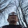 Андрей, 48, г.Ейск