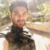 Dikshit, 30, г.Gurgaon