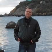 Фомичев Александр 47 Королев
