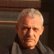 Сергей Бондарев 59 Покров