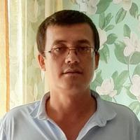Тахир, 30 лет, Рыбы, Нижний Новгород