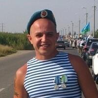 Макс, 35 лет, Близнецы, Невинномысск