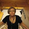 Tatjana, 61, г.Саннефьорд