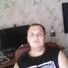 Максим, 32, г.Мирноград