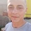 Костя, 20, г.Железногорск