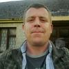 Trevor, 42, г.Эннис