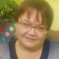 Светлана, 56 лет, Дева, Челябинск