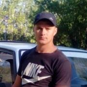 Андрей 29 Уяр