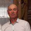 Евгений, 49, г.Нерехта
