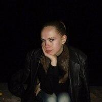 Елена, 27 лет, Весы, Кропивницкий