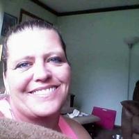 Rhonda Dillon, 46 лет, Лев, Гринвич