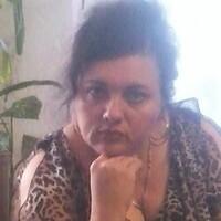 Лилия, 47 лет, Дева, Павлоград