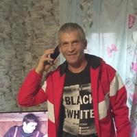 Nikolay, 50 лет, Весы, Челябинск