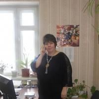 хельга, 41 год, Близнецы, Великий Новгород (Новгород)