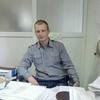 Олександр, 30, г.Крыжополь