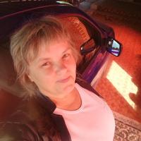 Светлана, 52 года, Дева, Ульяновск