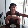 Ирина, 49, г.Березники