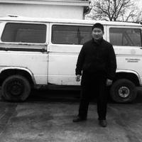 айбек, 26 лет, Скорпион, Кара-Балта