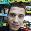 Александр, 32, г.Цюрупинск