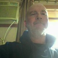 Mike, 53 года, Водолей, Бабилон