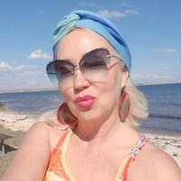 Виктория, 46 лет, Близнецы, Красноярск