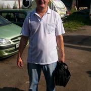 Юрій 55 Тячев