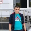 Дима, 24, г.Муравленко (Тюменская обл.)