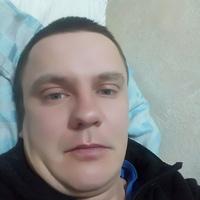 Юрій, 33 года, Водолей, Львов