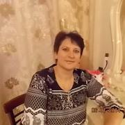 стерлитамаке 50-60 в знакомства лет